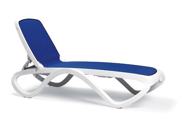 bain de soleil nardi omega toile bleue sfpl soci t de. Black Bedroom Furniture Sets. Home Design Ideas