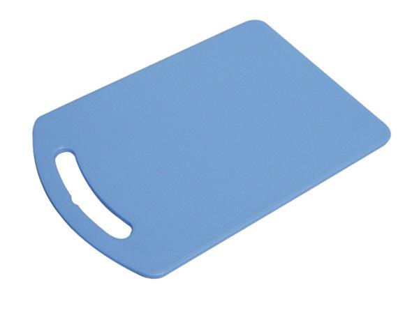 planche a decouper bleue sfpl soci t de fournitures. Black Bedroom Furniture Sets. Home Design Ideas