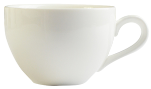 TASSE PORCELAINE ORION 17.5cl
