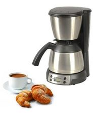 CAFETIERE ISOTHERME KITCHEN STUDIO 12 tasses