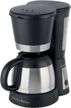 CAFETIERE ISOTHERME W & B 10/12 tasses