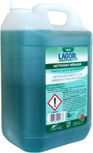 NETTOYANT MENAGER LAGOR 5 L