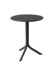 TABLE NARDI SPRITZ ANTHRACITE